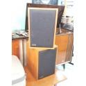 Tangent TM3 Speakers