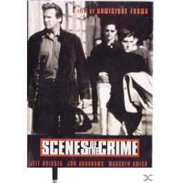 Scenes of the Crime (2001)
