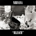 Nirvana – Bleach (CD)