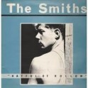 The Smiths – Hatful Of Hollow (LP)