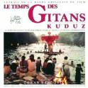 Goran Bregović – Le Temps Des Gitans / Kuduz (CD)
