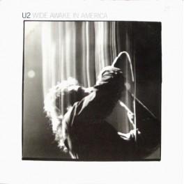 U2 - Wide Awake In America (EP)