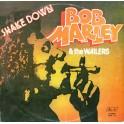Bob Marley & The Wailers - Shake Down (LP)