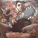 Gerry Rafferty – City To City (LP)