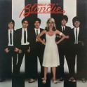 Blondie – Parallel Lines (LP)