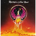 Rossington Collins Band – Anytime, Anyplace, Anywhere (LP)