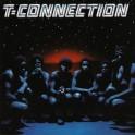 T-Connection – T-Connection (LP)