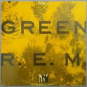 R.E.M. - Green (LP)