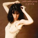 Patti Smith Group – Easter (LP)
