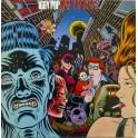 Iggy Pop – Brick By Brick (LP)