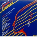 Various - Dance Dance Dance (LP)