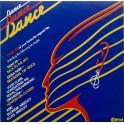 Various - Dance Dance Dance (LP)