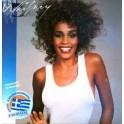 Whitney Houston – Whitney (LP)