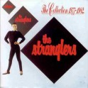 The Stranglers – The Collection 1977 - 1982 (LP)