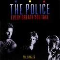 The Police – Every Breath You Take (The Singles) (LP)