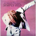 Simply Red - A New Flame (LP)