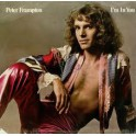 Peter Frampton – I'm In You (LP)