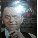 Frank Sinatra - Frank Sinatra's Greatest Hits (LP)