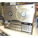 Grundig TK248 Hi Fi Stereo Tape Recorder, Player