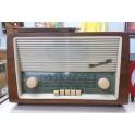 Radio Ilmenau 4880 (1961)