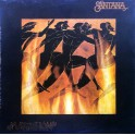 Santana - Marathon (LP)