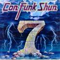 Con Funk Shun - Con Funk Shun 7 (LP)
