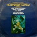 Various – The Strawberry Statement OST (2 LP)