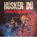 Hüsker Dü – Candy Apple Grey (LP)