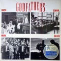 Godfathers – Birth, School, Work, Death (LP)