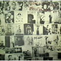 The Rolling Stones – Exile On Main St. (LP)