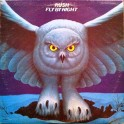Rush – Fly By Night (LP)