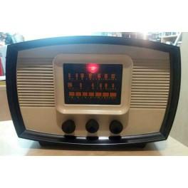 Vintage Murphy Valve Radio (1953)