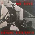 We Five Featuring Demis Roussos – We Five (LP) Featuring Demis Roussos