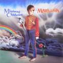 Marillion – Misplaced Childhood (LP)