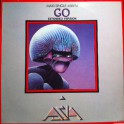 Asia – Go (Extended Version)