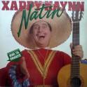 Χάρρυ Κλυνν – Natin - Fatin (2LP)