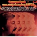 James Last – Non Stop Dancing 1977/2 (LP)