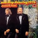 James Last – Non Stop Dancing 1976 (LP)