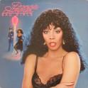 Donna Summer – Bad Girls (2LP)
