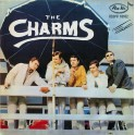 The Charms – The Charms (LP)