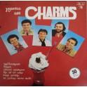 The Charms – Γρανίτα Από Charms (LP)