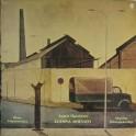 Ηλίας Ανδριόπουλος, Μιχάλης Μπουρμπούλης, Σωτηρία Μπέλλου - Λαϊκά Προάστια (LP)