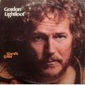 Gordon Lightfoot – Gord's Gold (2LP)