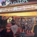 The Beatles – Reel Music (LP)