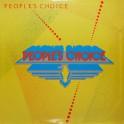 People's Choice – People's Choice (LP)