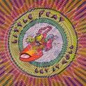 Little Feat – Let It Roll (LP)