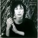 Patti Smith – Dream Of Life (LP)