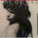 The Doors – Classics (LP)