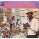 Nat King Cole – Cole Español (LP)