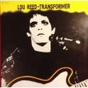 Lou Reed - Transformer (LP)